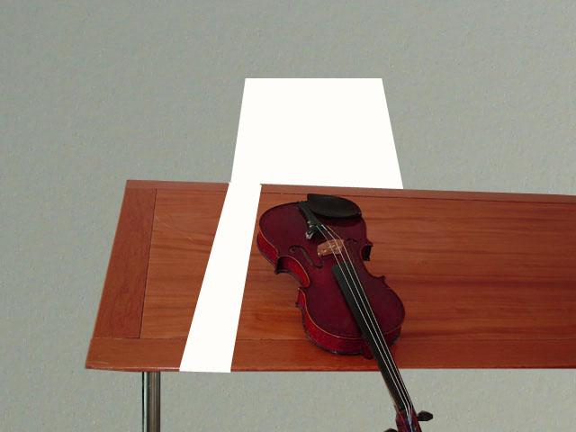 violon3