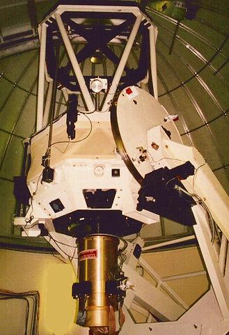 2MASS telescope.jpg