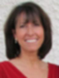 Lauren Cope Coaching