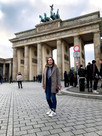 48 Hours in Berlin - Discovering Berlin in Two Days