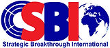 SBI LOGO OCTOBER 21.10.2019.jpg