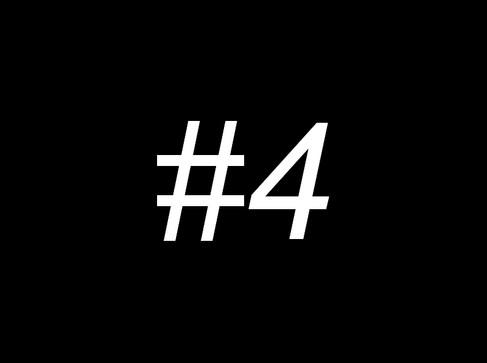 #4 - Scuba diving