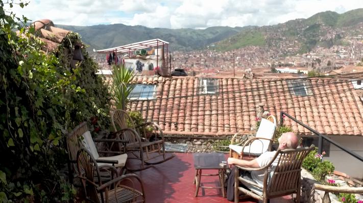 GINO_Cusco_1.8.1.png
