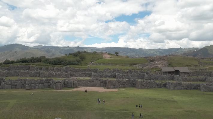 GINO_Cusco_1.93.1.png