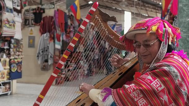 GINO_Cusco_1.57.1.png
