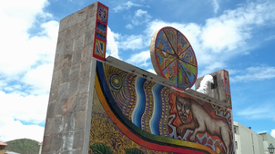 GINO_Cusco_1.54.1.png