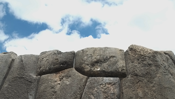 GINO_Cusco_1.88.1.png