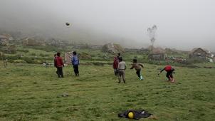 GINO_Cusco_1.71.1.png