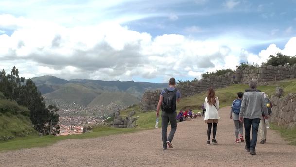 GINO_Cusco_1.81.1.png