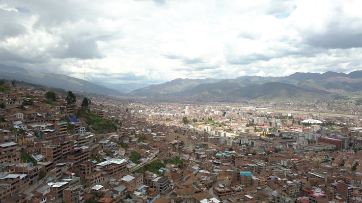 GINO_Cusco_1.23.1.png