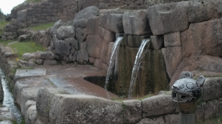 GINO_Cusco_1.108.1.png
