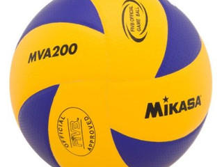 The CORRECT Volleyball For Your Skill Level