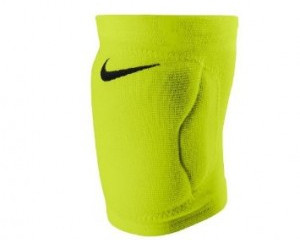 Our Favorite Knee Pads