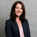 Xenia Mueller_Portrait_20191024.jpg