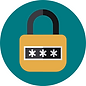 Passwort Schutz.png