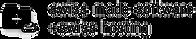 sms-sh-logo-2h-black_edited.png