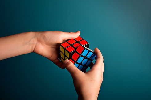 How%20To%20Solve%20A%20Rubik%E2%80%99s%2
