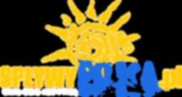 splywypilica logo do strony www.png