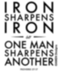 Iron sharpens iron.png