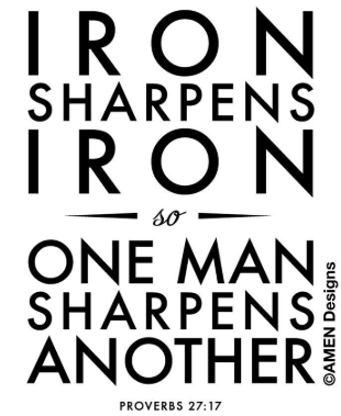 Iron sharpens iron.png