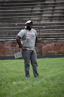 Coach Jones.jpg