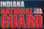 National Guard.png