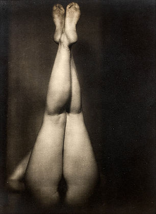 Les jambes.jpg