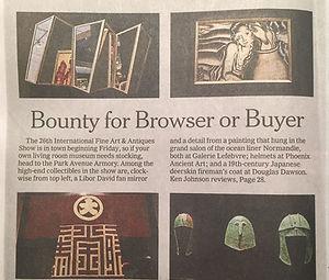 NYT 2014.jpg