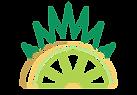 Eataco logo-06.png