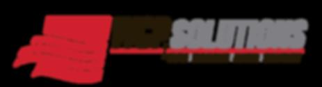 wcp_large_logo.png