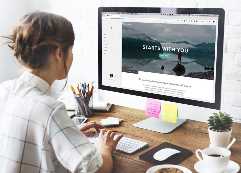 Diseñador-web-creando-un-blog-1024x734.