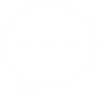 opinion-icon-png-and-vector-for-free-opi