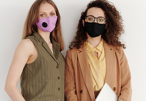 women-face-masks-4347445.png