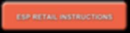 ESP RETAIL INSTRUCTIONS.png