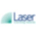 laser-logo-portal (1).png