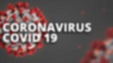 CORONAVIRUS-IMAGE.jpg