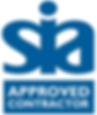 sia-approved-logo (1).png