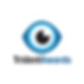 trident-logo-portal.png