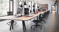 arquitectura_muebles_oficinas_montiel_po