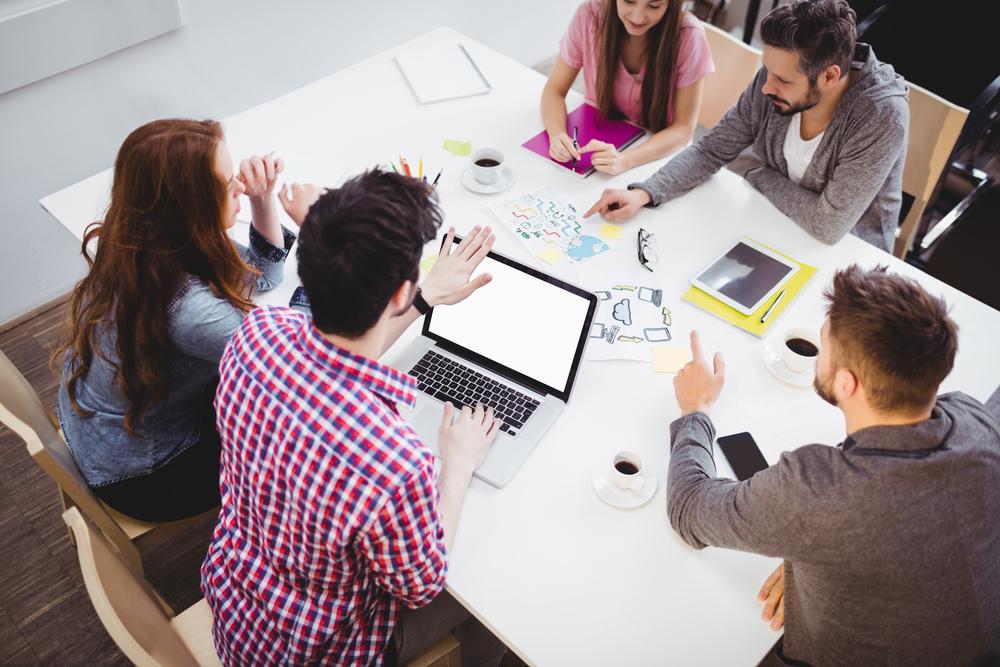 marketing-digital-estrategia-equipo