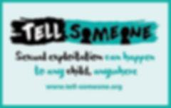 TellSomeone.jpg