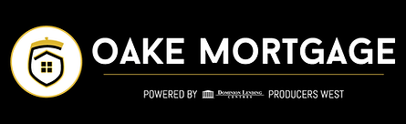 Oake Mortgage Banner Black.png