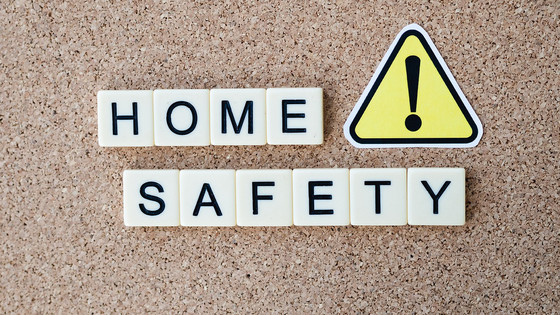 Condo Home Insurance