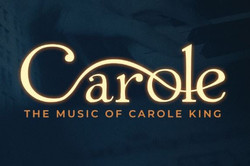 Webulated-Carole-Logo