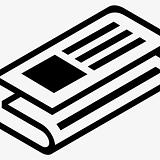 320-3207627_reference-databases-johnson-