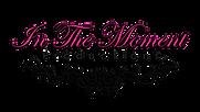 ITMP Logo_1920_1080.png