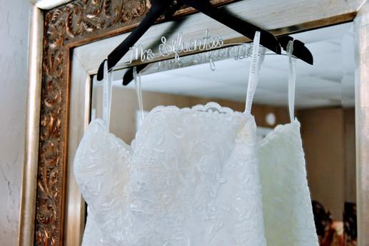 Cenurion Palace Wedding