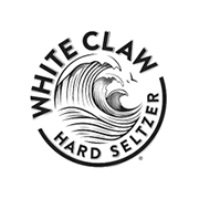 partnerWhiteClaw.png