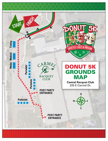 donut_grounds.png