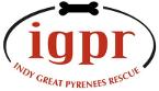 indyPyranees.png